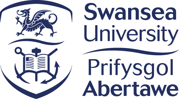 Swansea University, UK